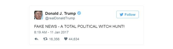 NYT: Nga có thể có video Trump thuê gái làng chơi làm chuyện nhạy cảm ở Moscow - Ảnh 2.