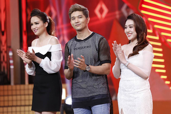 Vắng Trương Quỳnh Anh, Tim lặng người chứng kiến cảnh tan vỡ vì kẻ thứ ba - ảnh 3