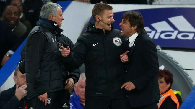 Man United thua đau, nhưng Mourinho đã chiến thắng - Ảnh 3.