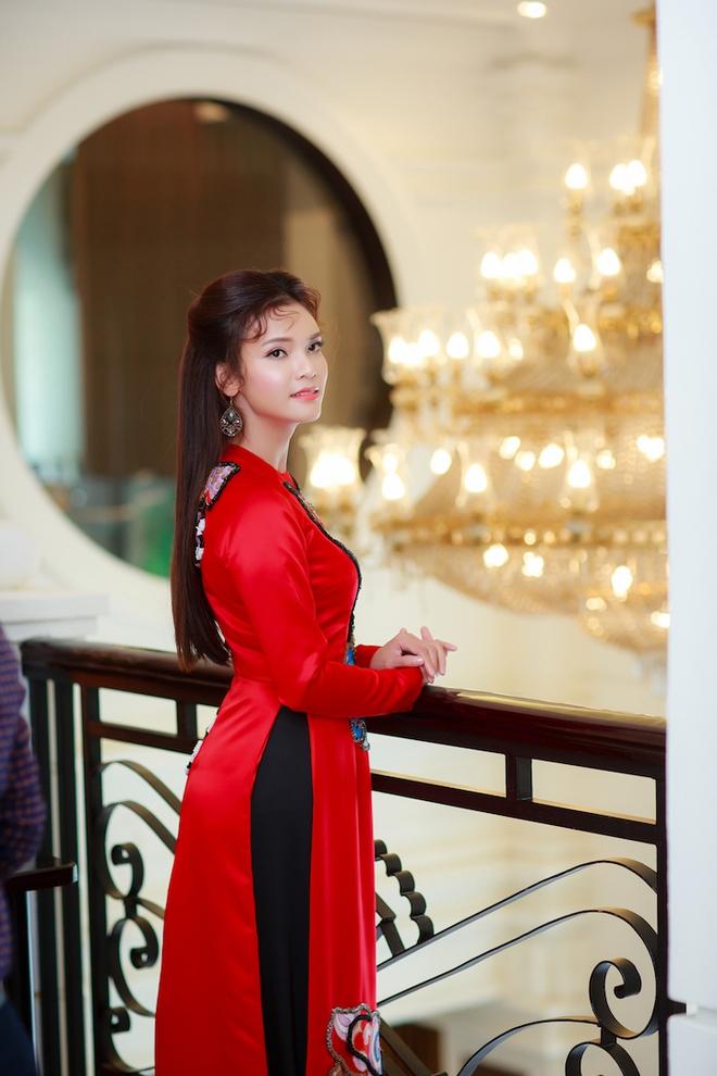 Phạm Phương Thảo: Sau 8 năm ly hôn, tôi không thần kinh mà không yêu ai - Ảnh 2.