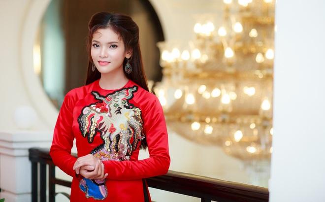 """Phạm Phương Thảo: """"Sau 8 năm ly hôn, tôi không thần kinh mà không yêu ai"""""""