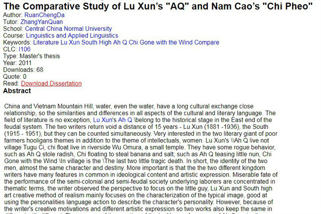 http://sohanews.sohacdn.com/thumb_w/660/2017/the-comparative-study-of-lu-xuns-aq-and-nam-caos-chi-pheo-masters-thesis-dissertation-google-chrome-1512543436010.jpg