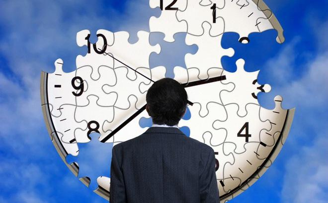 Nếu cuộc đời chỉ gói gọn trong 24 tiếng, bạn sẽ ưu tiên làm gì và đây là gợi ý!
