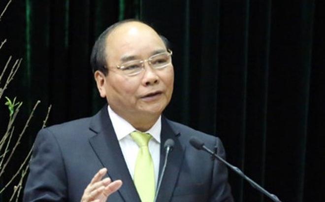Thủ tướng yêu cầu ngành du lịch trả lời 5 câu hỏi