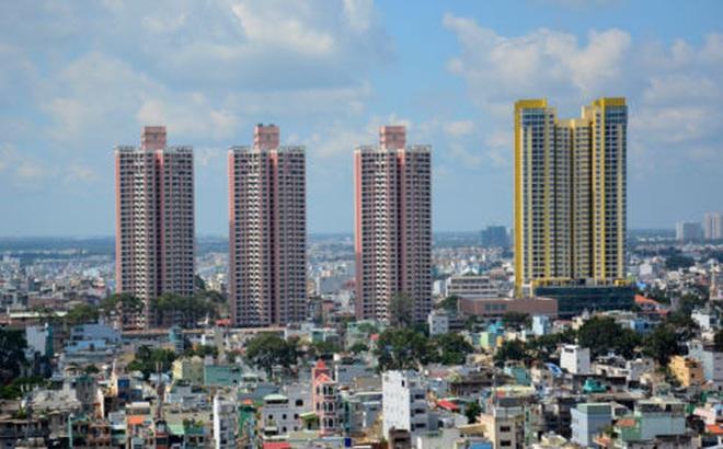 Hành trình hơn 20 năm đổi chủ và 'đổi áo' của Thuận Kiều Plaza