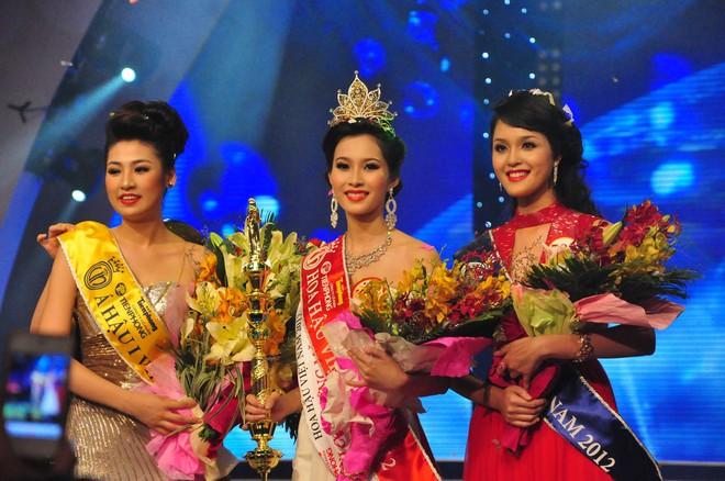 Cha đẻ của Hoa hậu Việt Nam nói gì về phát ngôn của NTK Việt Hùng? - Ảnh 3.