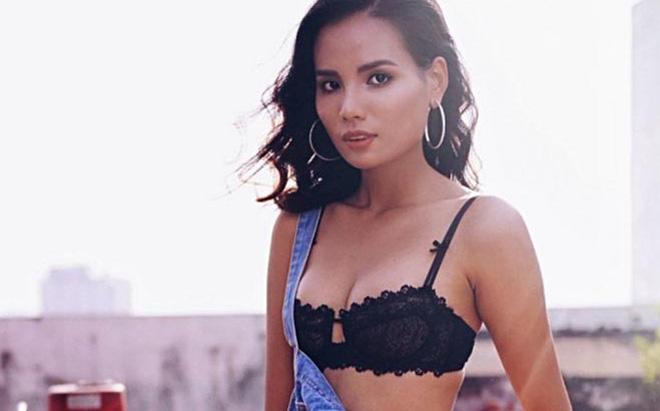 5 mỹ nhân có thành tích học tập ấn tượng nhất Hoa hậu Hoàn vũ Việt Nam