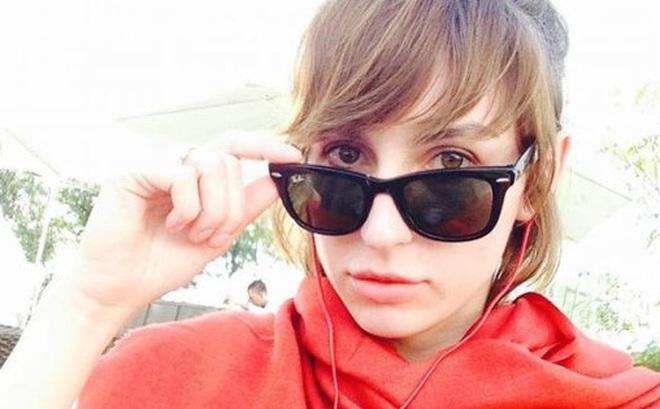 Nữ tin tặc Nga phản pháo cáo buộc tấn công mạng bầu cử Mỹ