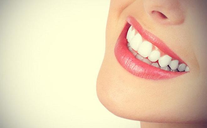 Kết quả hình ảnh cho Ngay sau khi răng rớt ra, con của bạn có thể gặp