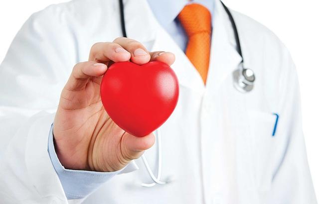 Image result for bệnh tim