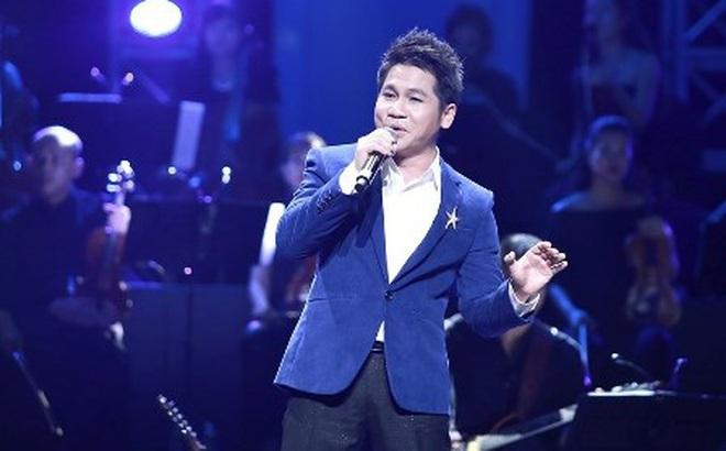 Trọng Tấn ca ngợi Micheal Jackson với lời ca khúc gây sốc cho nhiều người