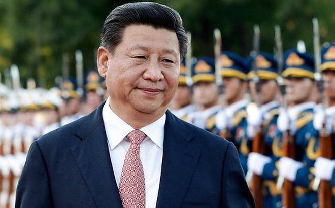 Trung Quốc sẽ gặp nhóm của ông Trump ngay trước ngày nhậm chức?