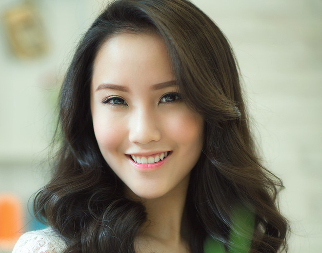 Sau 2 năm bị Midu từ hôn, thiếu gia Phan Thành đang yêu hot girl danh tiếng? - Ảnh 8.