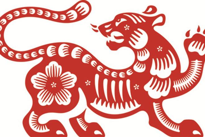 Ghen tị với 3 con giáp phát tài phát lộc vào cuối tháng 3 năm 2017