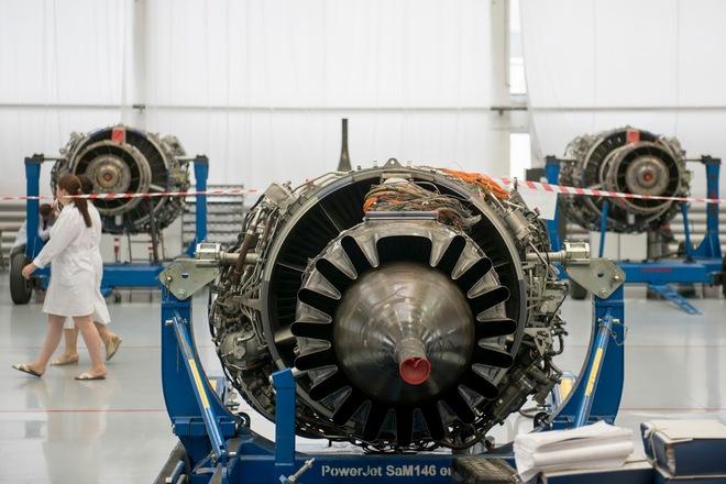 Phóng viên VN duy nhất được mời thăm Saturn: Cơ sở tuyệt mật sản xuất động cơ Su-35, Su-30 - Ảnh 6.