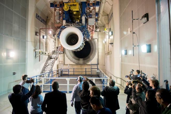 Phóng viên VN duy nhất được mời thăm Saturn: Cơ sở tuyệt mật sản xuất động cơ Su-35, Su-30 - Ảnh 9.