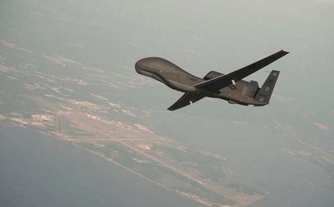Trung Quốc và Israel ào ạt chiếm thị trường UAV quân sự, Mỹ tức tốc hành động