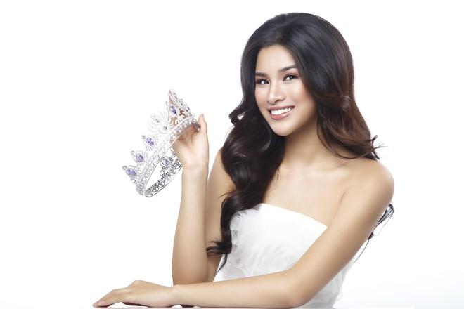 Mất danh hiệu vì bọc răng sứ, Nguyễn Thị Thành: Sẽ bất công với tôi nếu vụ Hoa hậu Đại dương không bị xử lý - Ảnh 1.