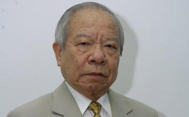 Giáo sư BV Bạch Mai 40 năm làm nghề chạy thận đặt nghi vấn mới vụ 7 người chết ở Hòa Bình