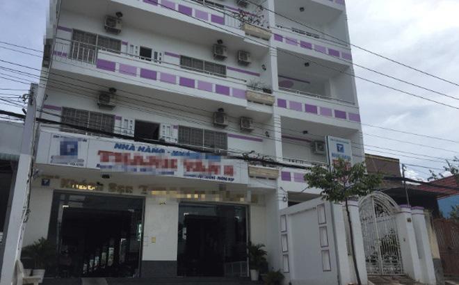 Vụ Cục phó mất gần 400 triệu: Vợ chủ nhà nghỉ nhớ số tiền 2.300 USD của ông Quang vẫn còn