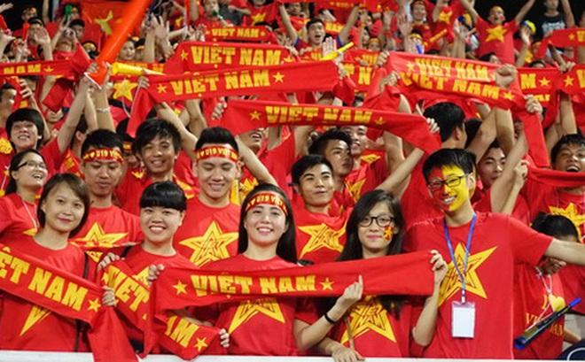 """""""Chán"""" chức vô địch, Thái Lan muốn trao cơ hội lớn cho bóng đá Việt Nam"""