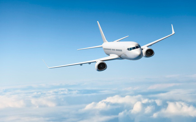 Bí quyết đề phòng các bệnh thường bắt gặp trong lúc di chuyển bằng máy bay