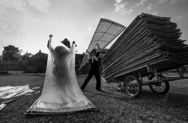 Đánh bại 150.000 bức ảnh, đây là khoảnh khắc Việt được lên tạp chí nổi tiếng thế giới - Ảnh 5