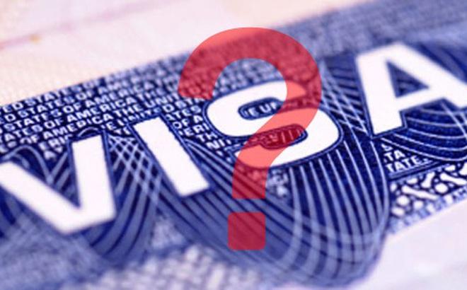 """Đại sứ quán Mỹ cảnh báo thông tin giả mạo về """"miễn visa"""" cho công dân Việt Nam"""