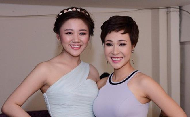 """Văn Mai Hương: """"Tôi thi Vietnam Idol không được một đồng nào, tiền là Uyên Linh cầm hết"""""""