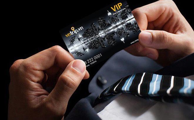 Huy động được 10 triệu đô, Vntrip.vn khẳng định sản phẩm của startup Việt không hề thua các ông lớn