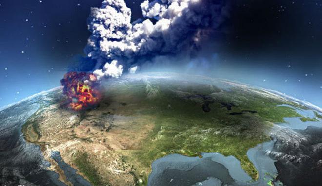 Nếu phát nổ, quả bom hẹn giờ khổng lồ này sẽ khiến Trái Đất lâm nguy - Ảnh 5.
