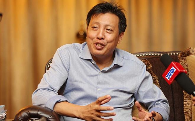 Người trong nghề chỉ ra yếu tố phải có để U20 Việt Nam làm nên cú sốc tại World Cup