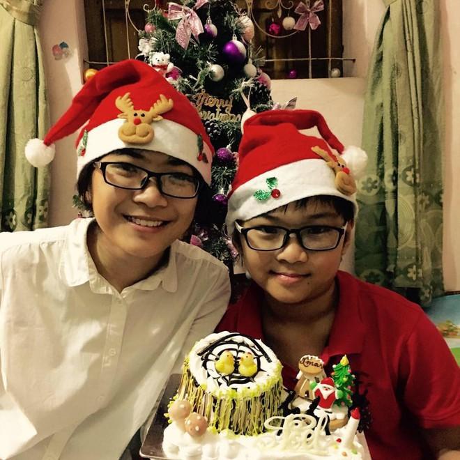Nhan sắc con gái ruột vừa tròn 18 tuổi của nhạc sĩ Tiến Minh - Ảnh 2.