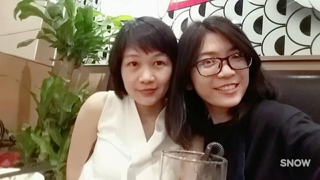 Nhan sắc con gái ruột vừa tròn 18 tuổi của nhạc sĩ Tiến Minh - Ảnh 3.