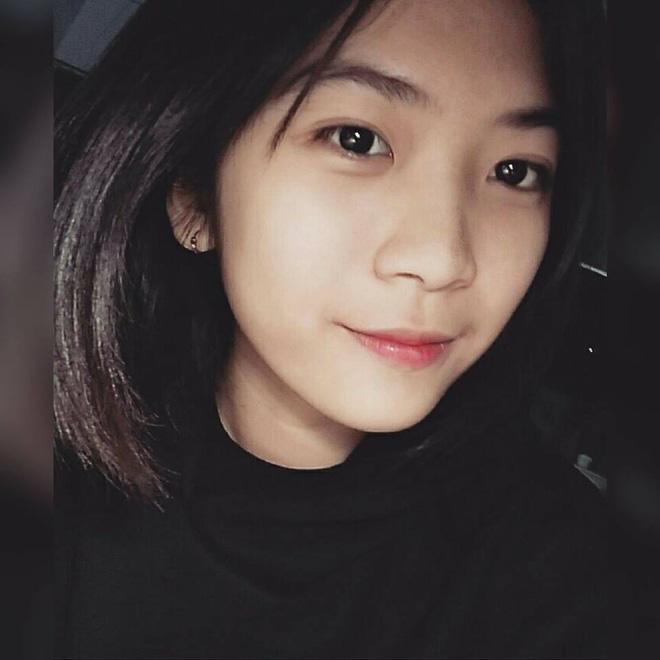 Nhan sắc con gái ruột vừa tròn 18 tuổi của nhạc sĩ Tiến Minh - Ảnh 6.