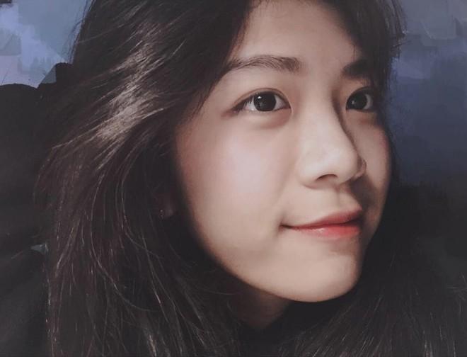 Nhan sắc con gái ruột vừa tròn 18 tuổi của nhạc sĩ Tiến Minh - Ảnh 5.