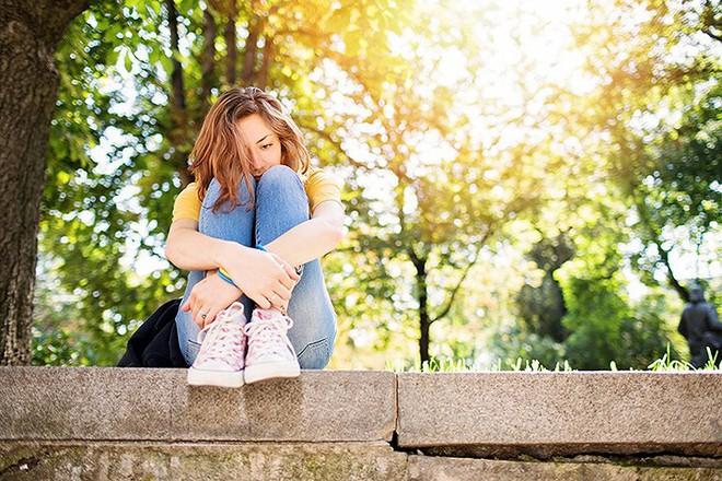 Đừng bỏ qua 8 triệu chứng tiểu đường tuýp 1 ở trẻ em - ảnh 10