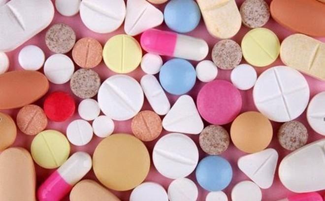 Nguy cơ nghiêm trọng khi dùng thuốc trị ho chứa codein cho người dưới 18 tuổi