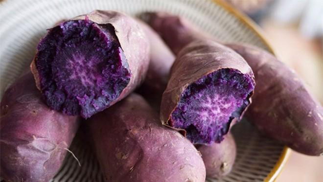 Thực phẩm con nhà nghèo ở Việt Nam được khoa học công nhận rất có thể ngừa được ung thư - Ảnh 1.