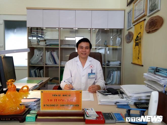 Chuyên gia tiết lộ cách hồi phục thể lực phi thường của U23 Việt Nam - ảnh 1