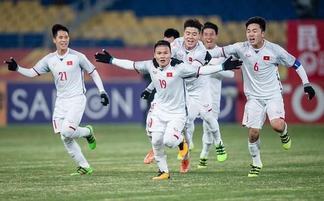 Cựu tuyển thủ Quốc gia hiến kế cho U23 Việt Nam trước thềm đại chiến