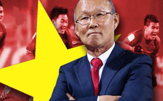 Vì sao 'ma thuật' của HLV Park Hang Seo không được phát huy ở Hàn Quốc?