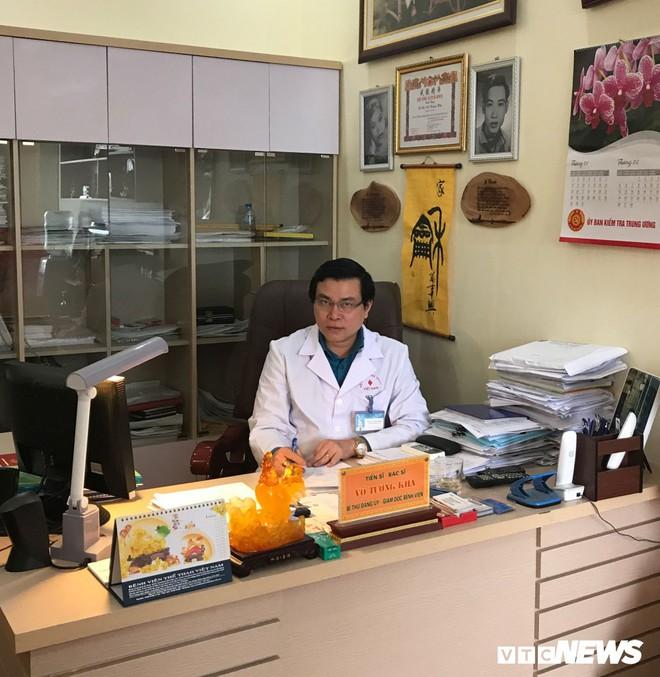 Chuyên gia bật mí tình hình sức khỏe U23 Việt Nam trước trận chung kết chiều nay - ảnh 1