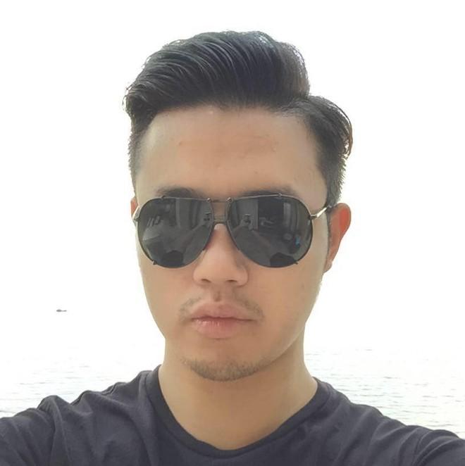 Cơ trưởng chuyến bay đặc biệt đón U23 Việt Nam: Trẻ nhất, đẹp trai nhất nên được chọn! - Ảnh 7.