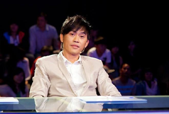 NSƯT Hoài Linh: Tôi tin thế hệ U23 này, có một ngày không xa sẽ làm nên huyền thoại - Ảnh 1.