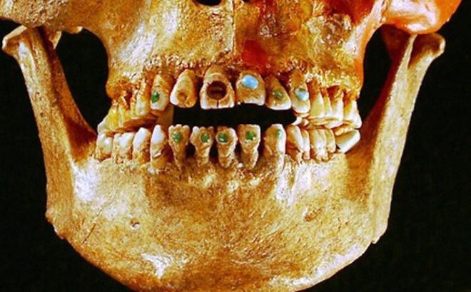6 phát hiện khảo cổ chứng minh thế giới còn vô vàn bí ẩn thách thức giới khoa học