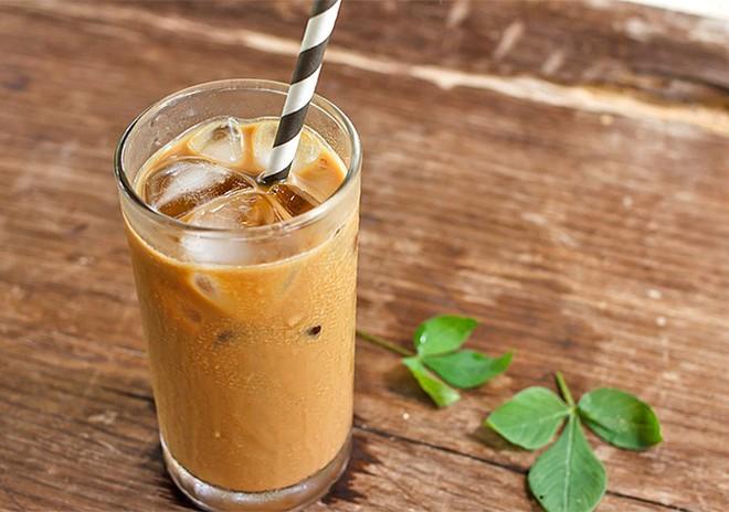 Cà phê tốt nhưng ai không nên uống, uống thế nào mới là ngon nhất: Hãy nghe chuyên gia nói - Ảnh 3.
