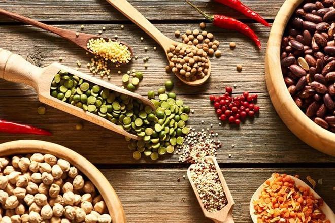 9 loại thực phẩm quen thuộc có hạn sử dụng lâu không tưởng - Ảnh 5.