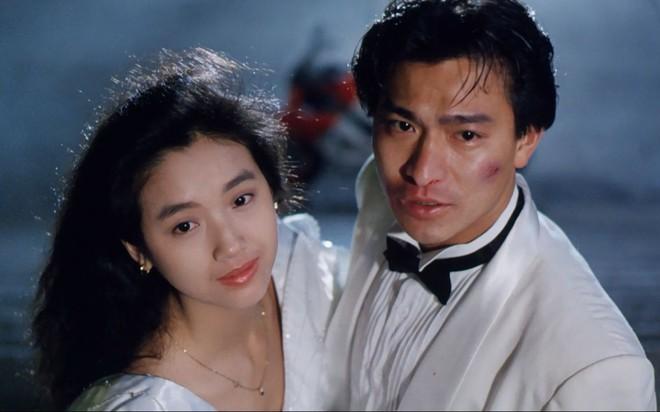 Mỹ nhân được Lưu Đức Hoa quỳ gối tỏ tình: Yêu phải bạn trai vũ phu, tuổi 50 sống cảnh khó khăn - Ảnh 8.