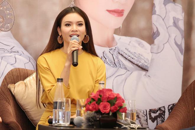 Ca sĩ Việt Hoàn: Tôi vẫn khuyên Thảo đừng làm quá những gì mình có - Ảnh 3.